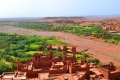 excursion-maroc-la-kasbah-ait-ben-haddou-Marruecos